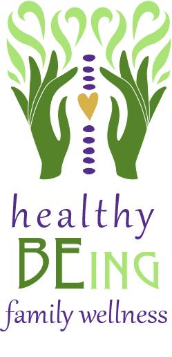 Healthy lifestyle logo  Free logo icons  Flaticon