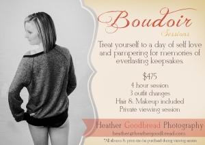 boudoir heathergoodbreadphotography