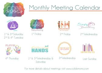 CM_monthly_meetings