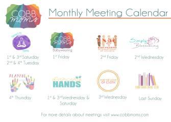 CM_monthly_meetings
