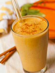 Pumpkin-Pie-Smoothie